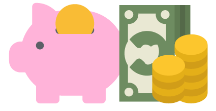 Opeca - Operatori Economici Associati - servizi alle aziende