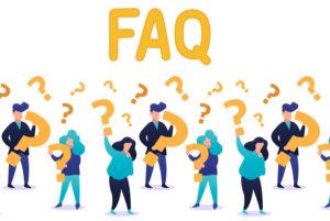 COVID: le FAQ sui contributi a fondo perduto - Opeca - Servizi Aziendali