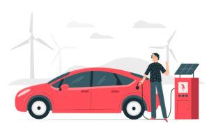 Colonnine auto elettriche: ok detrazioni del 50% - Opeca - Servizi Aziendali