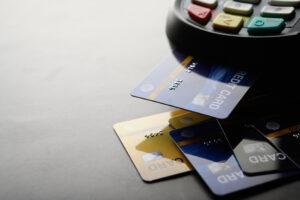 Cashback: le regole per ottenere il rimborso - Opeca - Servizi Aziendali