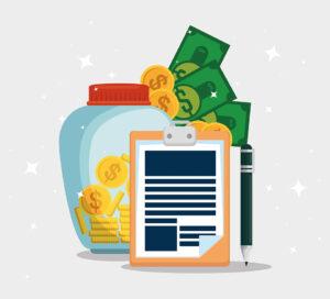 Legge di bilancio 2021: incentivi e nuova CIG - Opeca - Servizi Aziendali
