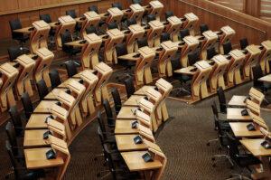 Decreto Ristori: sì al Senato, passa alla Camera - Opeca - Servizi Aziendali