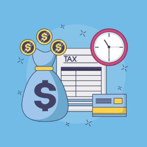 Riduzione del cuneo fiscale: come si calcola - Opeca - Servizi Aziendali