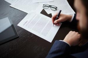 Incentivi assunzioni legge di bilancio 2021 - Opeca - Servizi Aziendali