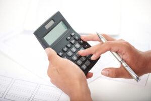 Rimborso IVA per cessazione dell'attività - Opeca - Servizi Aziendali