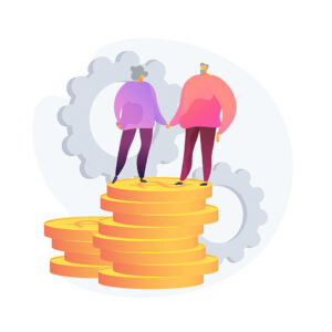 Riforma pensioni 2021: cosa ci attende - Opeca - Servizi Aziendali